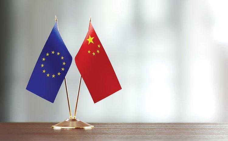 La Commissione europea conferma dazi antidumping definitivi sulle biciclette fabbricate in Cina