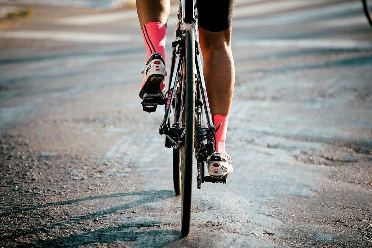 DL Rilancio, confermati gli incentivi per l'acquisto di Biciclette e per altre soluzioni di mobilità sostenibile