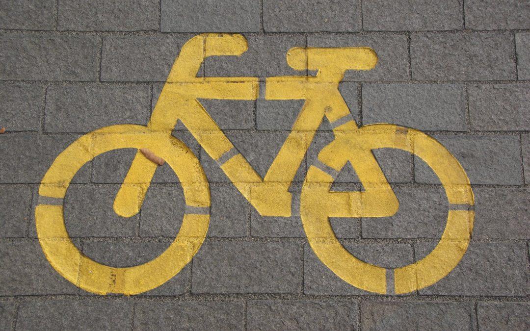 In Gazzetta Ufficiale il decreto con i fondi da investire in piste ciclabili e per la sicurezza in aree urbane