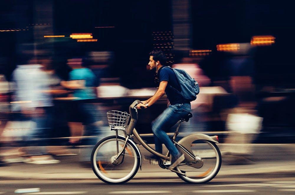 Bonus bici: il 3 novembre sarà un Click Day. Vademecum per essere i più rapidi