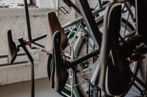 Wintergeister entra nel mercato delle biciclette
